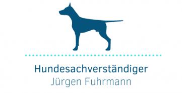 Hundesachverständiger Jürgen Fuhrmann